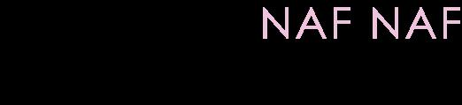 Naf Naf Toris Clothing | Γυναικεία Μόδα και Αξεσουάρ
